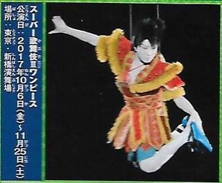 ワンピース スーパー歌舞伎 ルフィ.jpg