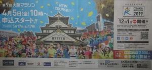 大阪マラソン2019_800.jpg
