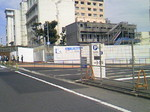 DCF_0014.JPG